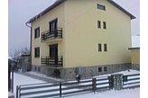 Privaat Batizovce Slovakkia