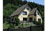 Dom wakacyjny Mlynky
