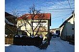 Privát Zuberec Slovensko - více informací o tomto ubytování