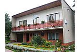 Privát Bodice Slovensko - více informací o tomto ubytování