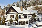 Chata Čremošné Slovensko - více informací o tomto ubytování