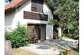 Ferienhaus Radvaň nad Dunajom Slowakei