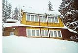 Apartement Ždiar Slovakkia