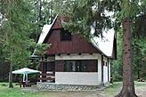 Chata Podbanské Slovensko - více informací o tomto ubytování