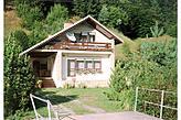 Apartement Staré Hory Slovakkia