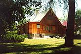 Talu Stará Lesná Slovakkia