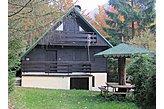 Dom wakacyjny Rajecká Lesná