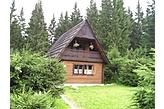 Dom wakacyjny Zuberec