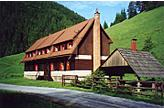 Privát Stratená Slovensko - více informací o tomto ubytování