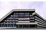 Hotel Podbanské Slovensko