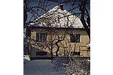 Privát Bobrovec Slovensko - více informací o tomto ubytování