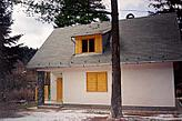 Dom wakacyjny Čingov