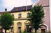 Privaat Kežmarok Slovakkia