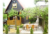 Cottage Osrblie Slovakia