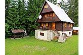 Cottage Kubínska hoľa Slovakia