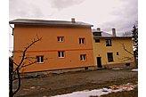 Pension Tatranská Štrba Slowakei