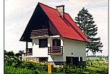 Cottage Demänovská Dolina Slovakia