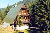 Apartmán Demänovská Dolina Slovensko