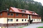 Pension Demänovská Dolina Slowakei