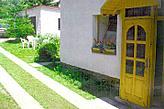 Ferienhaus Tschirm / Štrba Slowakei