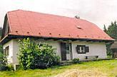 Talu Látky Slovakkia