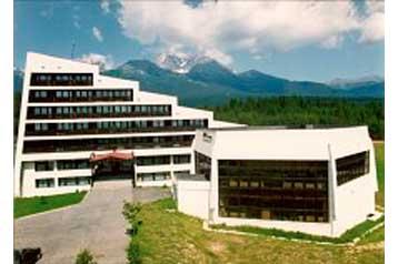 Hotel 1449 Stará Lesná
