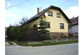 Apartament Zuberec