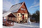 Dom wakacyjny Stará Lesná