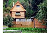 Cottage Oravský Biely Potok Slovakia