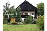 Chata Prosiek Slovensko - více informací o tomto ubytování