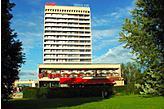 Hotell Banská Bystrica Slovakkia