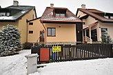 Privaat Stará Lesná Slovakkia