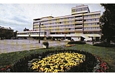 Hotel Žilina Slowakei