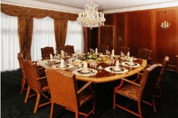 Hotel 1496 Bratislava v Bratislava – Pensionhotel - Hoteli