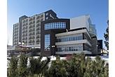 Hotel Poprad Slovensko