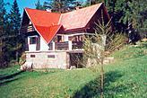 Cottage Čremošné Slovakia