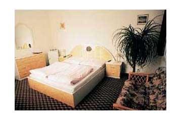 Hotel 1572 Bratislava: hotels Bratislava - Pensionhotel - Hotels