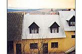 Privaat Habovka Slovakkia