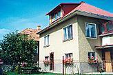 Appartement Závažná Poruba Slowakei