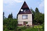 Ferienhaus Spišská Nová Ves Slowakei