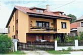 Privaat Šuňava Slovakkia