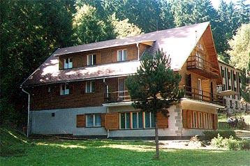 Hotel 1709 Ružomberok