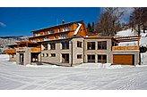 Hotell Zázrivá Slovakkia