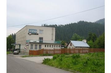 Hotel 1794 Liptovský Ján