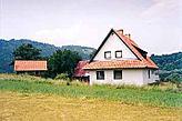 Chata Mníšek nad Popradom Slovensko