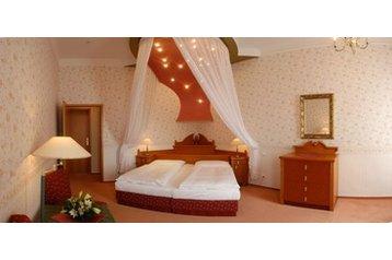 Hotel 1838 Tatranská Lomnica Tatranská Lomnica - Pensionhotel - Hotely