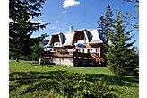 Pensjonat Tatranská Kotlina