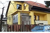 Privát Častá Slovensko - více informací o tomto ubytování