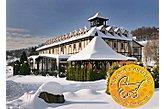 Hotell Kremnica Slovakkia