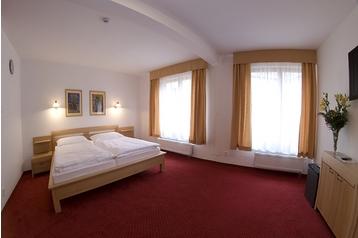 Hotel 1958 Banská Štiavnica v Banska Stiavnica – Pensionhotel - Hoteli